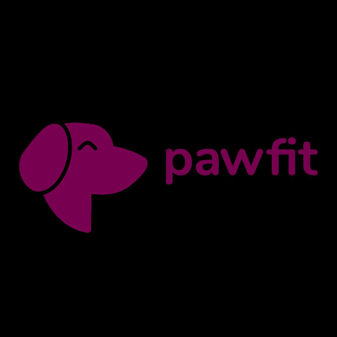 Pawfit Logo
